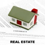 Real Estate Attorney West Palm Beach FL